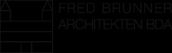 Brunner Architekten brunner architekten bda feucht